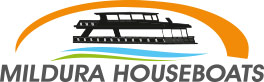 Mildura Houseboats - Luxury Houseboats