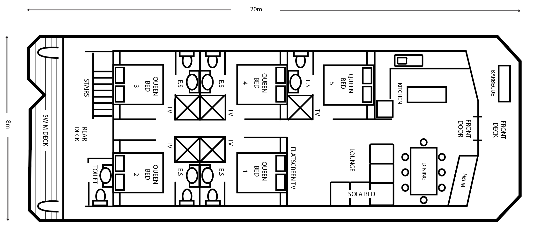 pure-paradise-floorplan