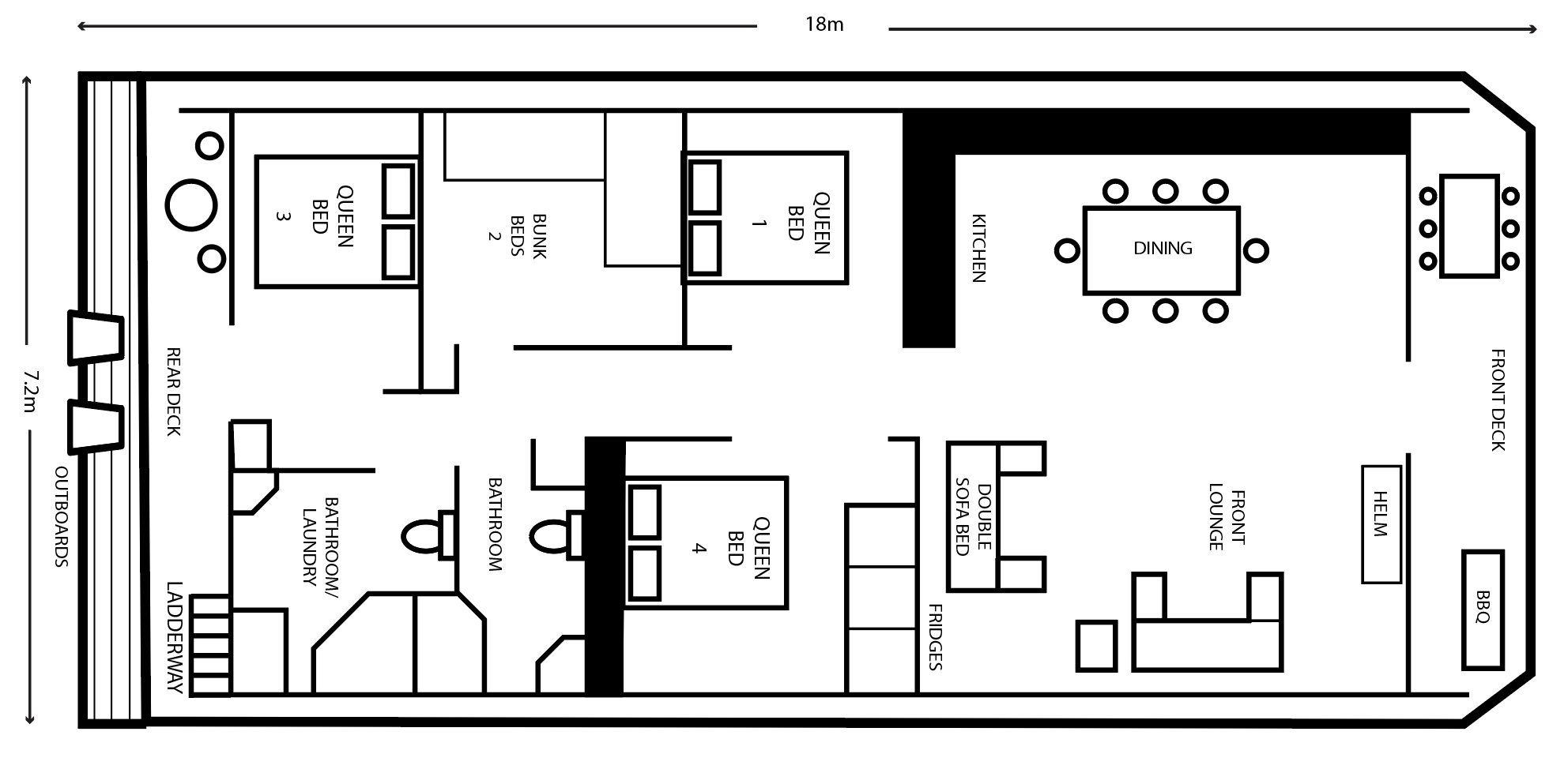 windermere-floorplan