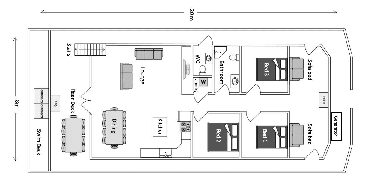 cutting-edge-floorplan